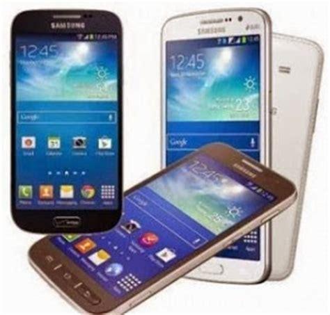 Samsung Galaxy Tab Murah 1 Jutaan harga hp android murah ram 1gb dp bbm terbaru lucu caroldoey