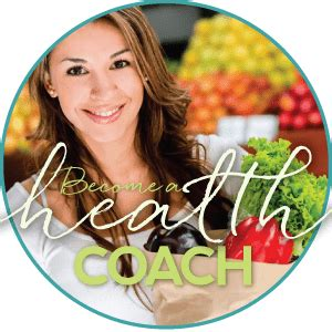 health couch health coach solutions health coaching programs