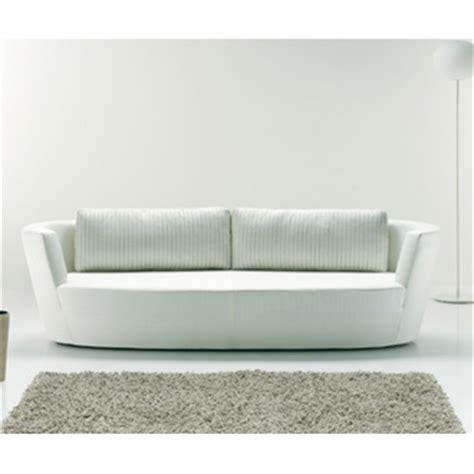 karim rashid sofa karim rashid vaska sofa
