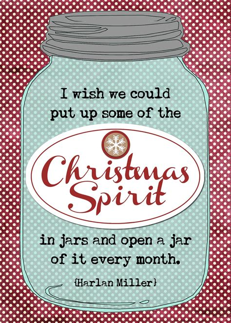 printable holiday quotes cute christmas quotes quotesgram