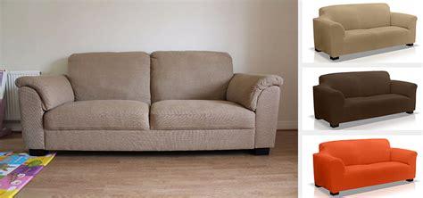 ikea sofas uk fundas de sof 225 ikea fundasdesofa