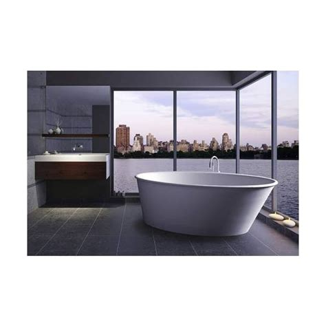 Stand Alone Bathtubs For Sale 17 Best Images About Bathtubs On Hydro