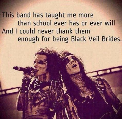 Black Veil Brides Dmt Style 56 best images about bvb styles nd sayings on