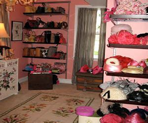 house dressing room design house dressing room design games home design and style