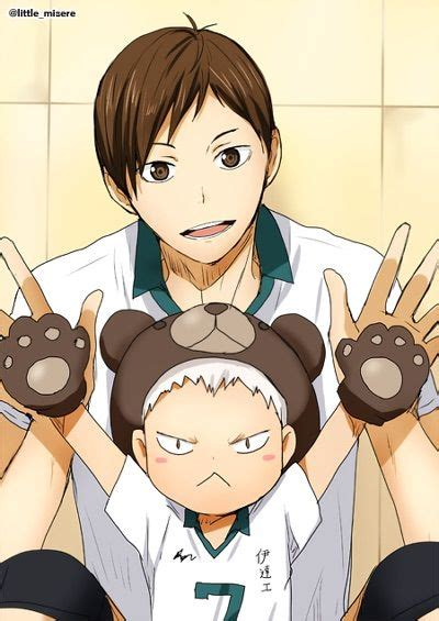 Gacha Aone Haikyuu 367 Best Haikyuu Images On