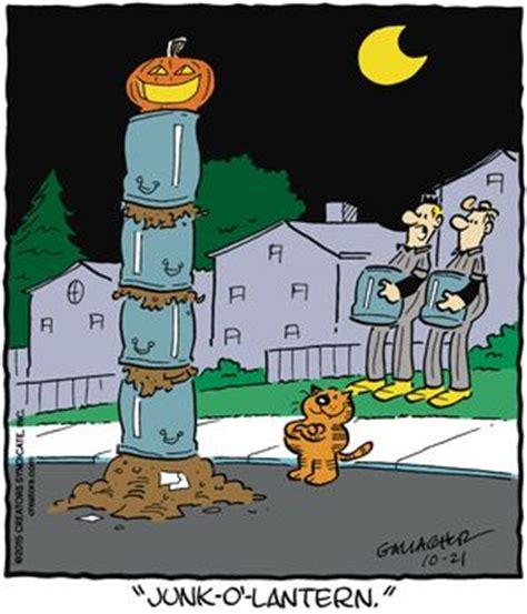 imagenes halloween comicas 51 best halloween comics images on pinterest comic books