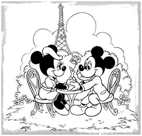 dibujos a lapiz de dos amigas archivos dibujos de amor a dibujos de amor a lapiz bonitos f 225 ciles archivos dibujos