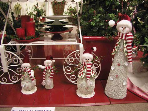 wholesale christmas decorations