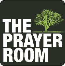 The Prayer Room by Mennonite Church Of Morton The Prayer Room