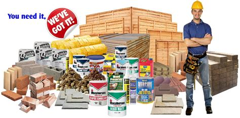 building supply sidalls of bicester builders merchants