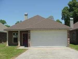 70501 houses for sale 70501 foreclosures search for reo