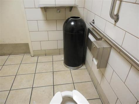 hidden camera in womens bathroom brea police investigating hidden camera found in starbucks women s bathroom