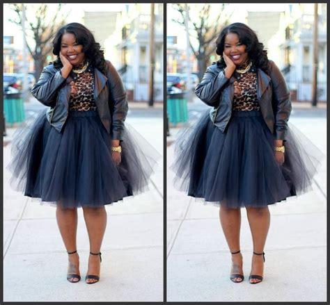 Best Seller Pleated Skirt 692 Rok Midi Rok Kerja best 7 layers tulle skirt summer style high waisted midi