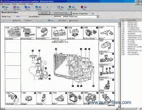 toyota forklift parts diagram quotes