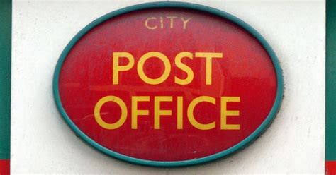 barkham post office to opening hours get reading
