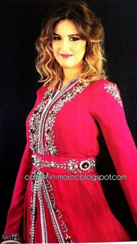 takchita haute couture 2015 caftan maroc caftan maroc caftan haute couture boutique caftan marocain
