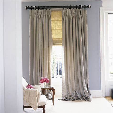 measure curtains how to measure up for curtains
