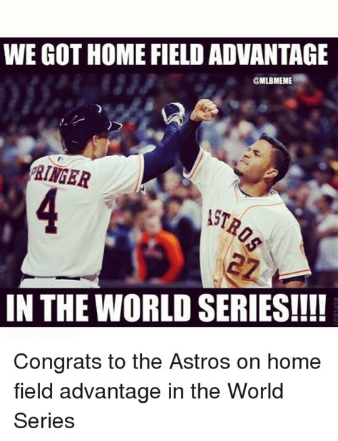 Houston Astros Memes - 25 best memes about astros astros memes