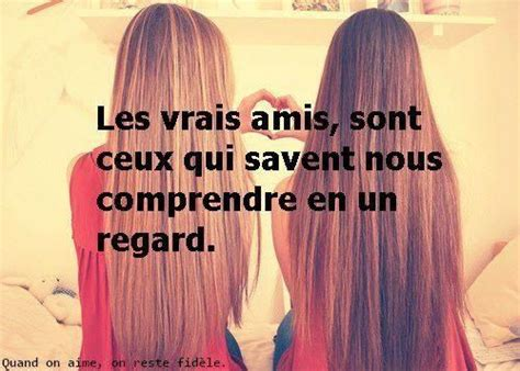 17 best ideas about ma meilleure amie on une meilleure amie ta meilleure amie and