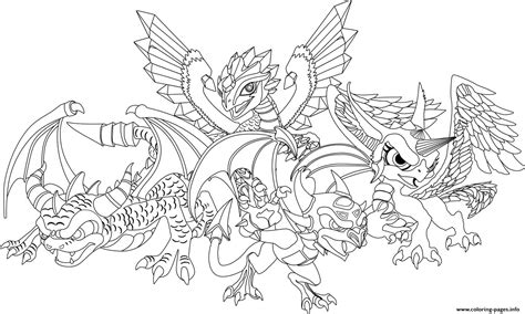 dragon coloring pages info dragon city official coloring pages printable