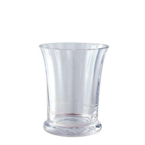 dartington sweet pea vase havens