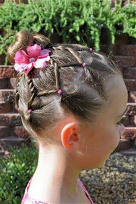 birthing hairstyles 1000 ideas about gymnastics hair on pinterest