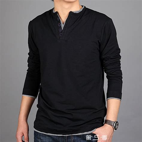 Fashion Mens T Shirt fashion t shirt fashion