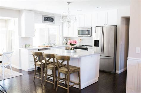 remodeling an old house on a budget 17 best ideas about budget kitchen remodel on pinterest