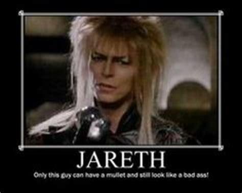 David Bowie Labyrinth Meme - 1000 images about labyrinth on pinterest david bowie