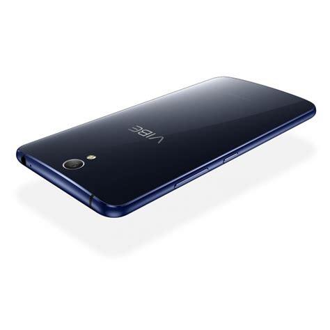 Www Hp Lenovo Vibe S1 buy from radioshack in lenovo pa200022eg vibe s1 smartphone s1a40 blue for only