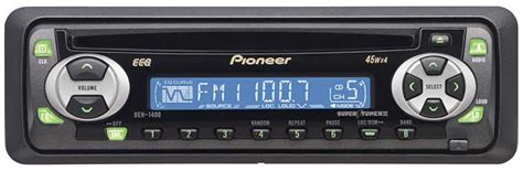 pioneer tuner 3 wiring diagram manual pioneer get