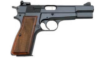 Cheaper than dirt guns cheaper than dirt guns top 3 handguns