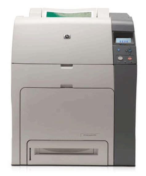 hp color laserjet 4700n hp parts for q7492a color laserjet 4700n hp printer parts