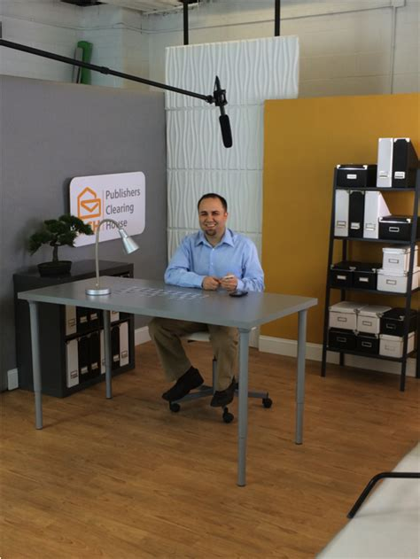 Pch Videos - behind the scenes with the new pch video group pch blog