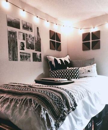 luces para decorar mi cuarto ideas colores y luces para decorar habitaciones como
