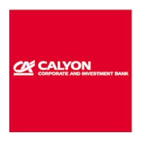 calyon bank banks vector logos page 8 of 104 vector logo