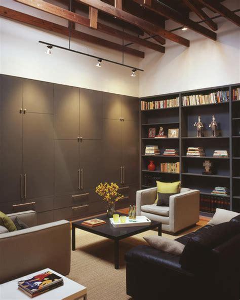 Modern Loft Interior Design Ideas by Loft Design Ideas Interior Design
