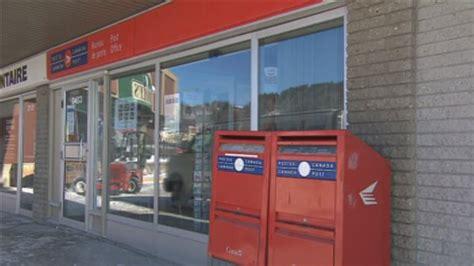 bureau de poste montreal nord fermeture du bureau de poste de chicoutimi nord ici