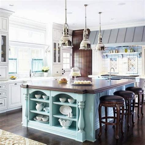 country cottage kitchen 17 best ideas about country kitchens on