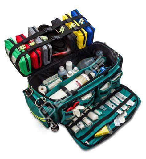 Dokter Emergency Bag eb emergency bag critical s aid