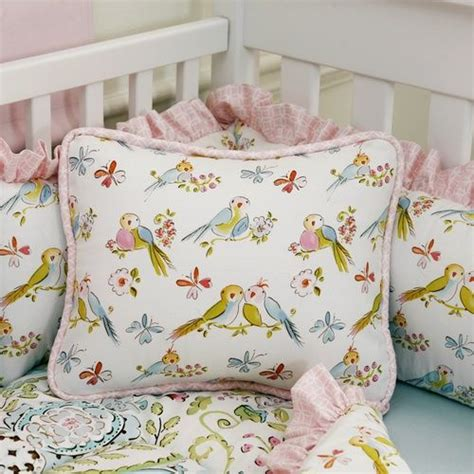 loves bedding 25 best ideas about bird decorations on pinterest