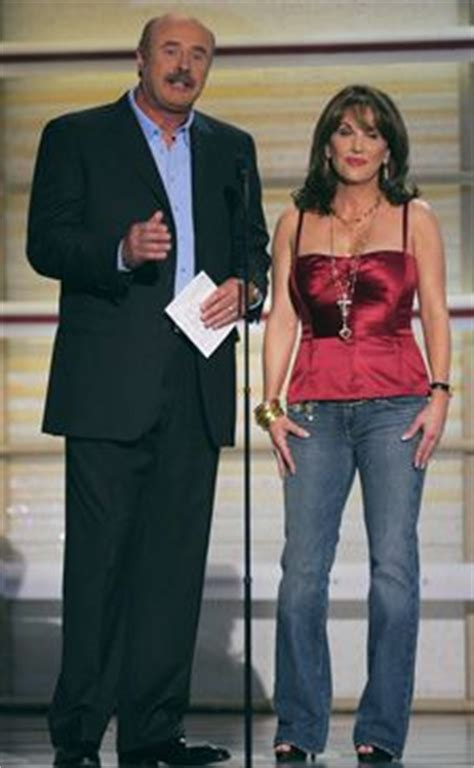 has anyone seen robin mcgraw dr phils wife recently 1000 images about dr phil and robin on pinterest