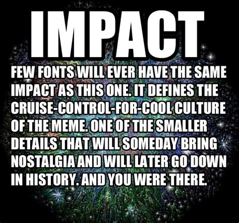 What Font Is Used In Memes - memes font download image memes at relatably com