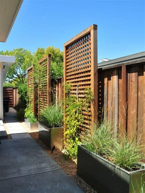 pflanze als sichtschutz 861 leroy merlin balcon recherche backyard ideas
