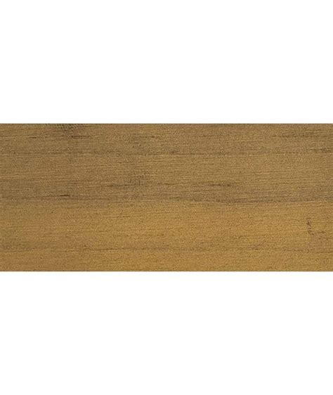 arborcoat semi solid classic oil finish thecolorhouse