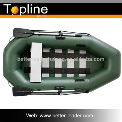 small inflatable boat with motor 2015 small yacht boat inflatable boat with electric motor