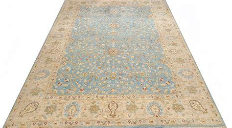 tapijt ziegler ziegler oosterse tapijt 385 simatapijten