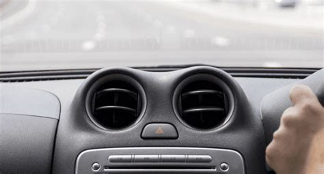 mobile car air conditioning service car air conditioning repair services in chippenham