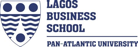 Mba Business School Admission by Lagos Business School Admission 2017 Lbs Courses