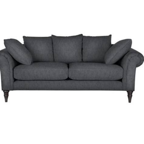 sofa alternatives petition homebase honour sofa orders or offer alternatives